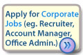 apply for corporate jobs