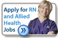 apply for RN and allied jobs