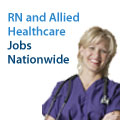 apply rn hc jobs