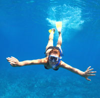 dive into travel nursing