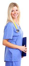 nurse credentialing associations