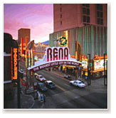 reno travel nurse jobs