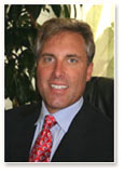 Robert Bok, CEO - American Traveler Staffing