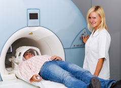CAT scan tech jobs