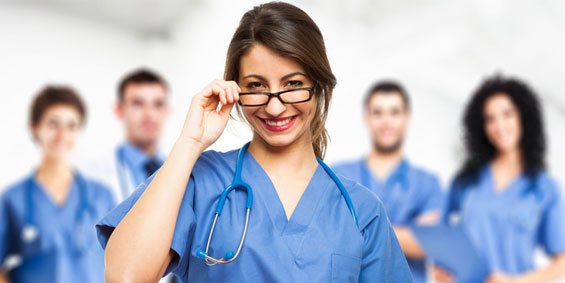 What Is A Travel Nurse American Traveler
