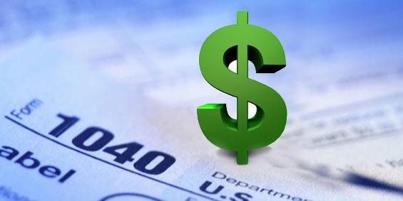 Tax Advantage Plan American Traveler
