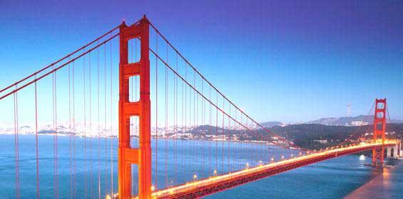 nursing jobs in california | american traveler