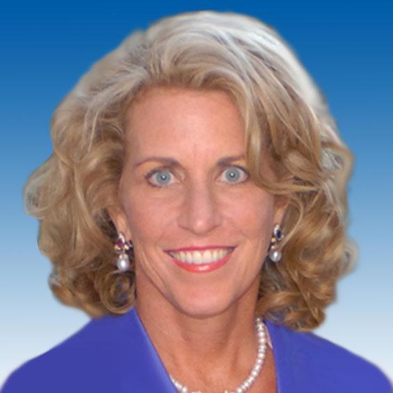 Diane B. Managing Director