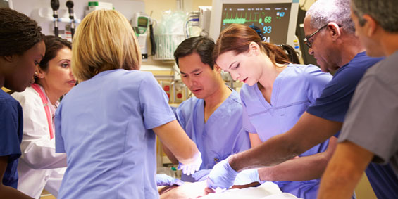 Er Travel Nurse Jobs Excellent Opportunities Throughout The Us