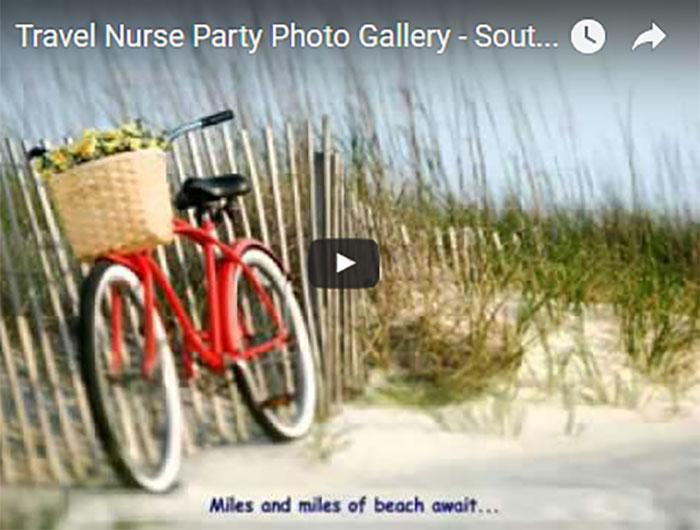 Florida Nurse Party