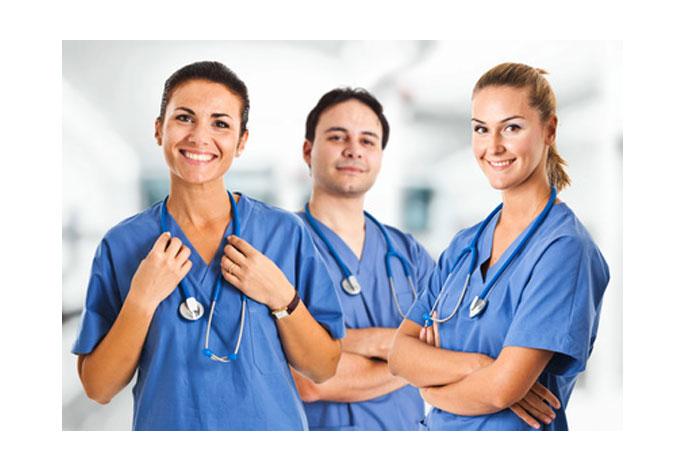 Nurse Programs