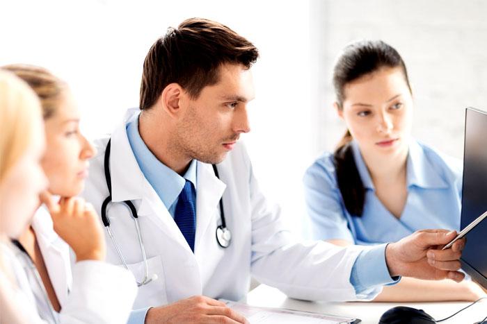 State Grants Boost Nursing Education