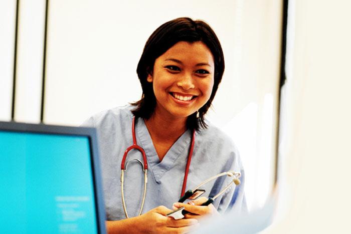 Effective Patient Care