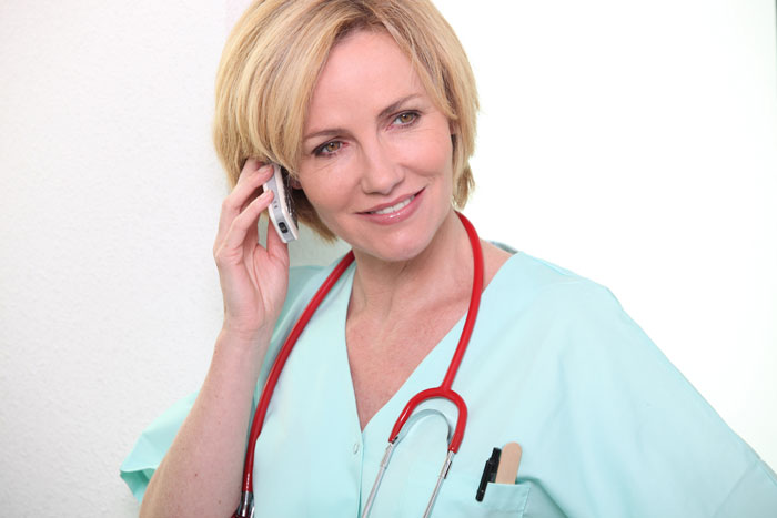 Travel Nurse Interview Tips