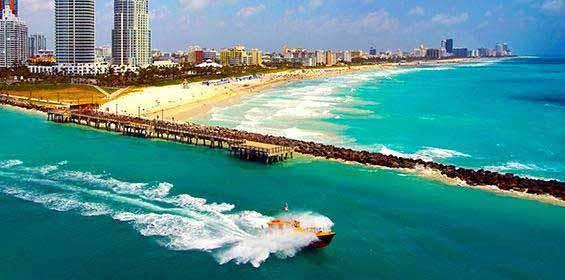 healthcare job FL - Lpn Jobs Palm Beach Gardens Fl
