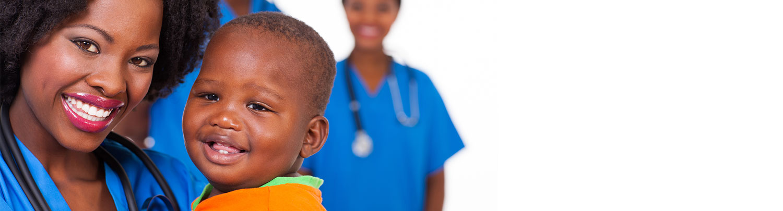 Traveling pediatric nursing jobs | American Traveler