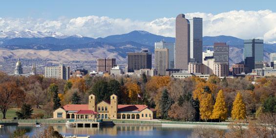 Denver Travel Nursing Neonatal Icu Jobs Nicu Rn