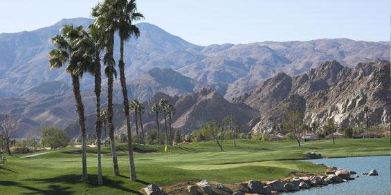 Nursing Jobs In Palm Springs Ca American Traveler