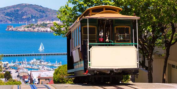 Travel Rn Jobs San Francisco