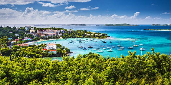 Virgin Islands Travel Nursing Psychiatric Jobs Psych Rn