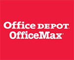 office dpot