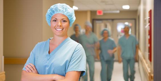 Surgical Tech Jobs American Traveler