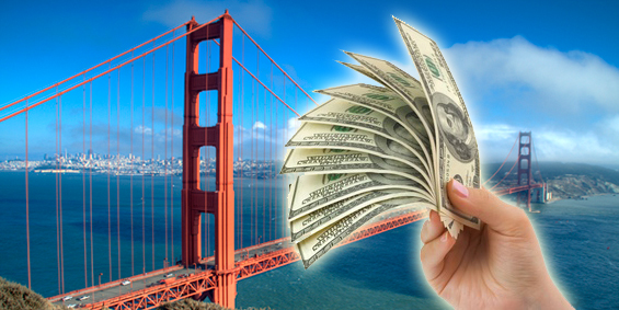 travel nurse assignments in southern california