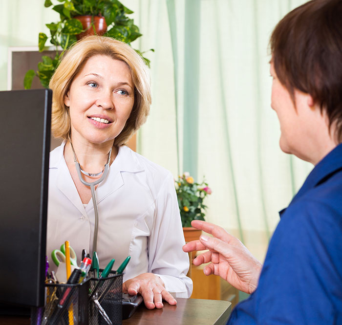 an analysis of the career assignment for nursery nurse Considered by charge nurses when making nurse-patient assignments thirty charge nurses participated in one of two focus groups research-  ments can influence their overall job satisfaction, as well as patients' satis - faction with care their feedback can  method for content analysis con-tent analysis includes five steps: data.