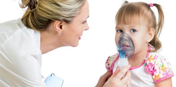 Travel Certified Respiratory Therapist Jobs