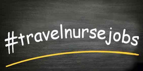 5 Ways Twitter Helps Registered Nurses