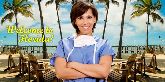 Medical Tourism in Florida