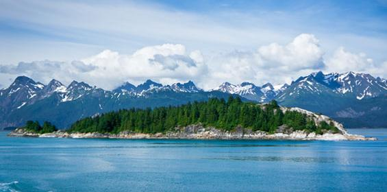 Travel Nursing Job in Alaska