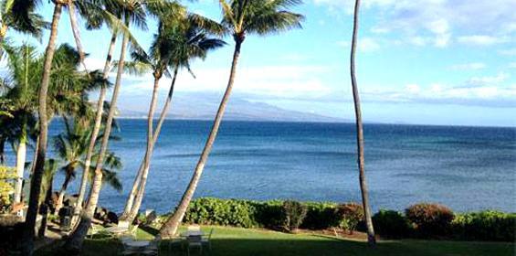 travel nurse assignments in hawaii