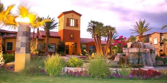 Free Private Housing benefit with Arizona travel nursing jobs