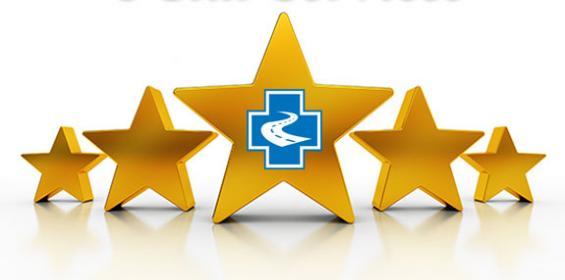 Top Travel Nursing Review