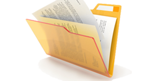 Documentation and Credentialing