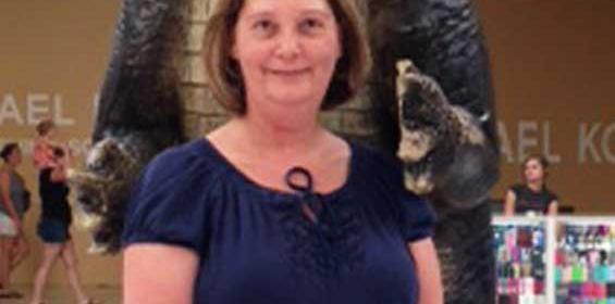 Jeannine M., PACU travel nurse