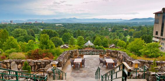 Travel Nursing Jobs Asheville Nc