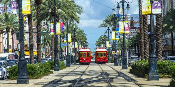 New orleans or tech surgical tech travel jobs for Go to new orleans
