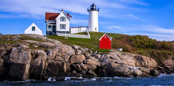 Maine Travel Nursing Jobs