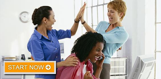Get Started - Apply for Travel Nurse Jobs Now!