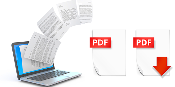 Travel Nurse PDF Documents for Download