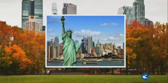 writing jobs in new york 569 entry level writing jobs available in new york, ny on indeedcom apply to researcher, production assistant, data entry clerk and more.