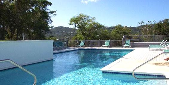 Employment/Jobs in the Virgin Islands - USVI Relocation Guide