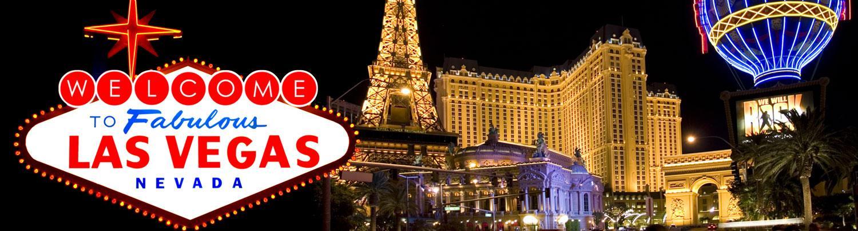 Or Tech Surgical Tech Job Las Vegas Nv 578740