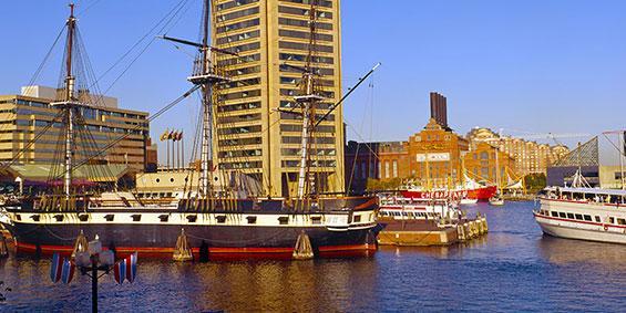 RN Telemetry Job Havre De Grace MD - 497867