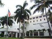 Travel Nurse News Naples Florida Assignment