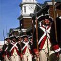Featured Assignment in Alexandria,Virginia-Parade