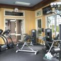 Free Housing benefit with gym room amenities in Florida travel nurse jobs