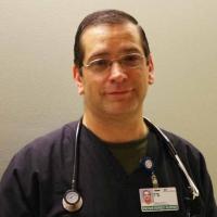 Gregory G Medical Surgical Rn American Traveler